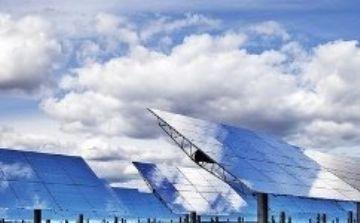 泰州中来光电科技有限公司